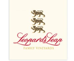 Lengau Suppliers